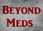 beyond-meds-logo