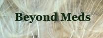 BeyondMeds-header1
