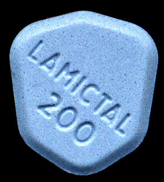 Lamictal (lamotrigine) withdrawal from hell – Everything