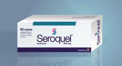 seroquel-diabetes-and-birth-defect-lawsuit