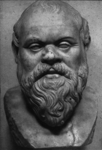 bust-of-socrates