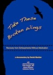 take_these_broken_wings_