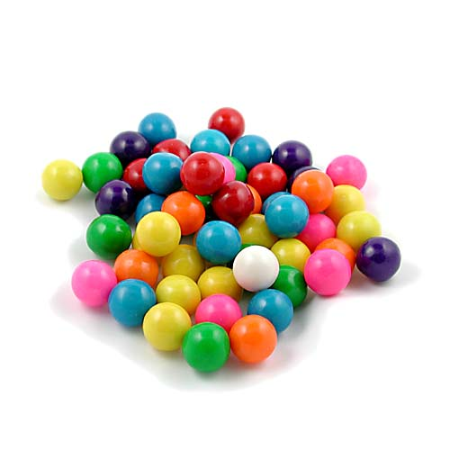 bubble-gum.jpg