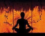 meditate-3