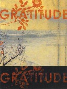 gratitude-12