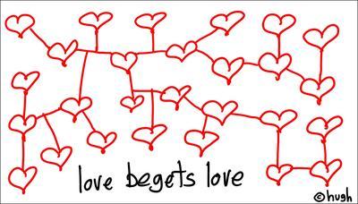 lovebegets25-thumb1
