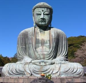 buddha_big
