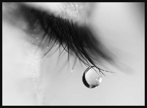 Tears 180901tears1.jpg