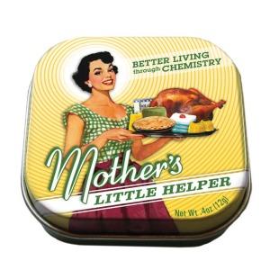 mint_mothers_little_helper
