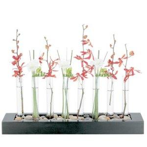 zen-inspiration-rock-garden-test-tube-vases1