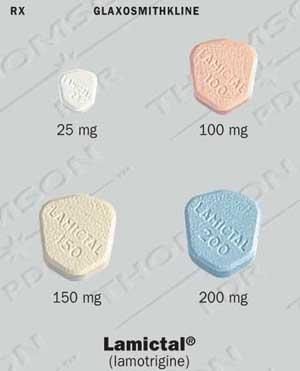 valtrex rx dosage