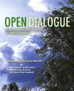 open_dialogue