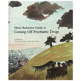 harmreductionguide