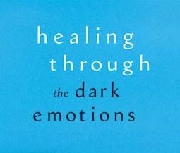healingdarkemotions