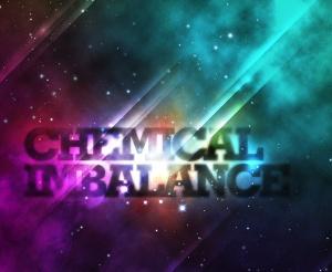 chemical-imbalance