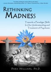 rethinking madness