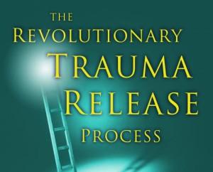 trauma release - 1