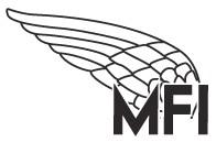 mind-freedom-logo
