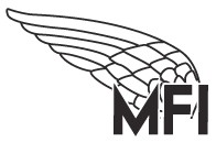 mind-freedom-logo