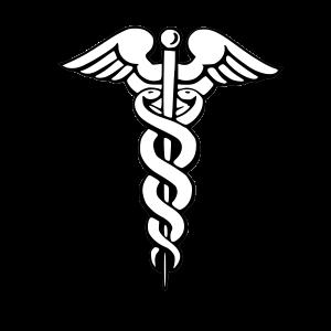 psychiatry symbol