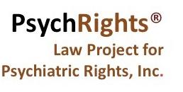 psychrights logo