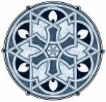 The_Matheson_Trust_logo