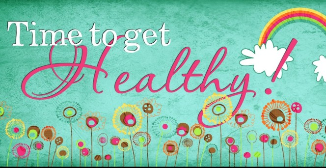 time-to-get-healthy