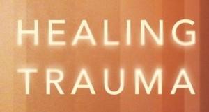 trauma heal