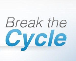Breaking the Cycle Main