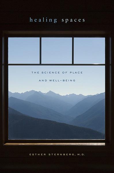 Healing Spaces
