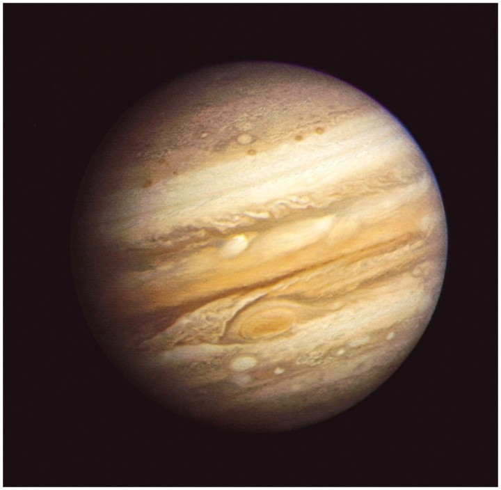 jupiter sings real space sounds saturday mellow everything