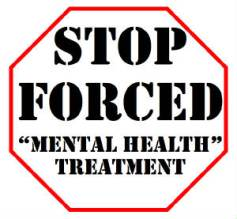 stop forced tx