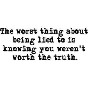 lies-3125