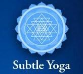 subtle-yoga-e1347904573181