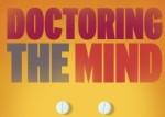 doctor mind