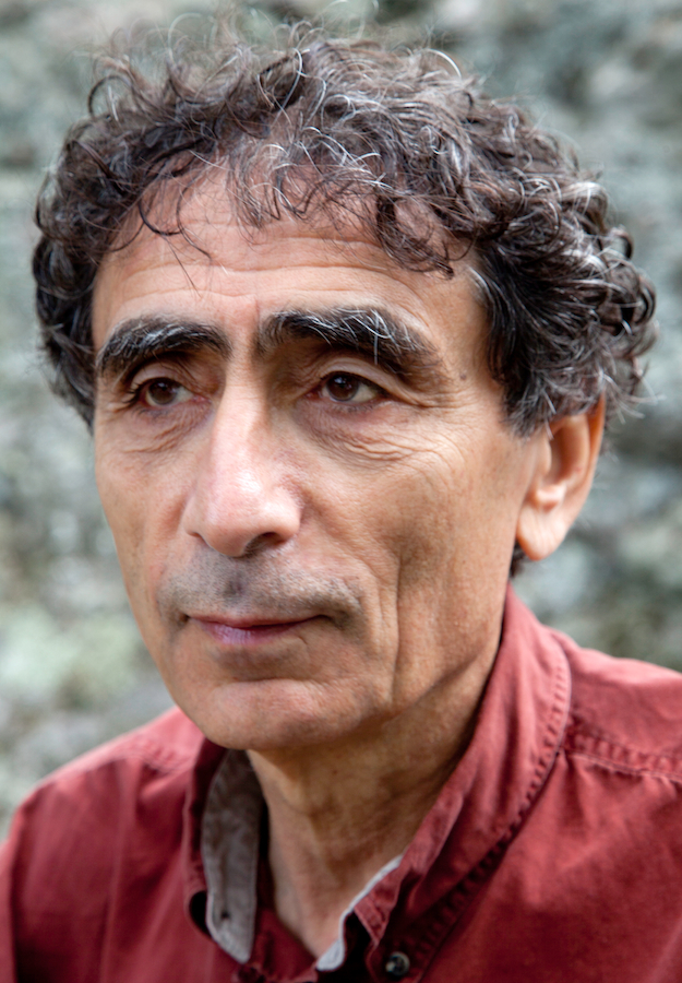 Gabor_Mate_medium_rez