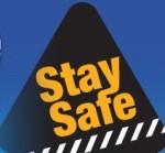 stay_safe_main