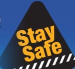 stay_safe_main