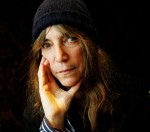 Patti-Smith-007