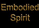 embodied_spirit_txt
