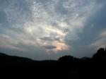 fear sky