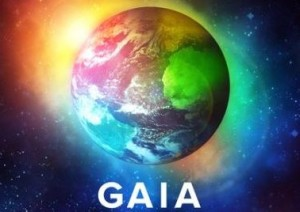gaia6