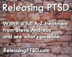 releasing-PTSD-ad-300px