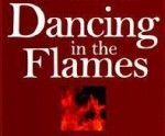 dancingintheflames