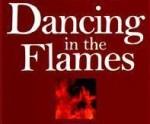 dancingintheflames