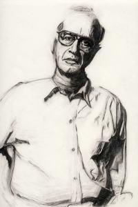 drawing_hillman
