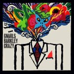 gnarls-crazy