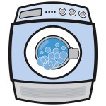 washing-machine-cartoon