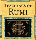 Rumi-Teachings