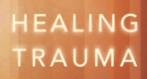 Commentary Trauma From Adverse >> Trauma And Ptsd Collected Info Commentary And Links Everything
